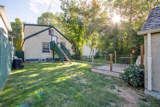Photo 46: 9938 83 Avenue in Edmonton: Zone 15 House for sale : MLS®# E4262606