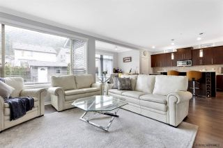 """Photo 3: 10666 248 Street in Maple Ridge: Thornhill MR House for sale in """"HIGHLAND VISTAS"""" : MLS®# R2552212"""