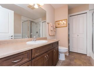 """Photo 21: 311 2068 SANDALWOOD Crescent in Abbotsford: Central Abbotsford Condo for sale in """"The Sterling"""" : MLS®# R2591010"""