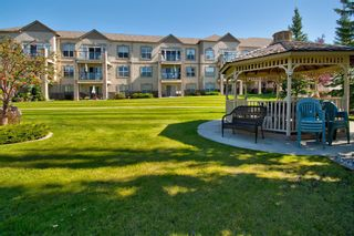 Main Photo: 1415 303 Arbour Crest Drive NW in Calgary: Arbour Lake Apartment for sale : MLS®# A1144972