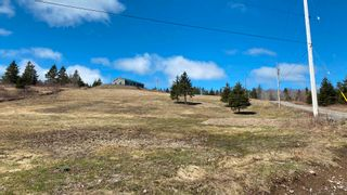 Photo 12: 135 Lakeview Lane in Lochaber: 302-Antigonish County Residential for sale (Highland Region)  : MLS®# 202107983