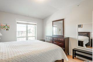 Photo 24: 302 914 Heritage View in Saskatoon: Wildwood Residential for sale : MLS®# SK841007