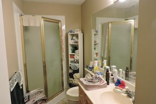 Photo 7: 1533 11 Street SW in Calgary: Beltline Row/Townhouse for sale : MLS®# A1061437