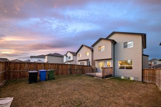Photo 31: 64 Covepark Rise NE in Calgary: Coventry Hills Detached for sale : MLS®# A1100887