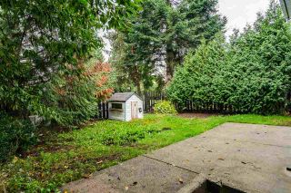 """Photo 18: 3146 BOWEN Drive in Coquitlam: New Horizons House for sale in """"NEW HORIZONS"""" : MLS®# R2406965"""