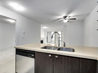 Photo 13: 312 738 E 29TH Avenue in Vancouver: Fraser VE Condo for sale (Vancouver East)  : MLS®# R2498995
