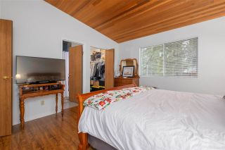 "Photo 15: 21 BIRCH Wynd: Anmore House for sale in ""ANMORE"" (Port Moody)  : MLS®# R2555973"