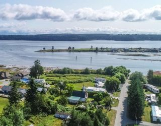 Photo 3: 1536 Perkins Rd in : CR Campbell River North Multi Family for sale (Campbell River)  : MLS®# 861900