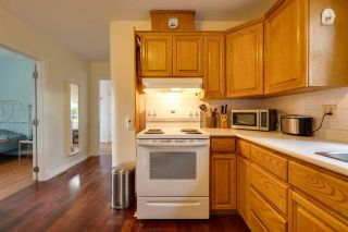 Photo 10: 34053 WAVELL Lane in Abbotsford: Central Abbotsford House for sale : MLS®# R2585361