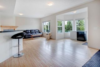 Photo 8: 26 Gleneagles Terrace: Cochrane Detached for sale : MLS®# A1130075