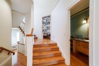 "Photo 16: 3268 HAMPSHIRE Court in Surrey: Morgan Creek House for sale in ""Morgan Creek"" (South Surrey White Rock)  : MLS®# R2551036"