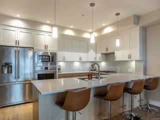 Photo 6: 202 9710 Fourth St in : Si Sidney South-East Condo for sale (Sidney)  : MLS®# 872980