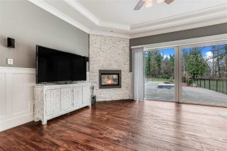 Photo 16: 3356 210 Street in Langley: Brookswood Langley House for sale : MLS®# R2583170
