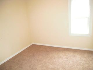 Photo 13: 336 Arnold Avenue in WINNIPEG: Manitoba Other Residential for sale : MLS®# 1210350