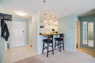 "Photo 9: 302 33688 KING Road in Abbotsford: Poplar Condo for sale in ""COLLEGE PARK"" : MLS®# R2567680"
