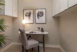 Photo 12: 313 380 Macpherson Avenue in Toronto: Casa Loma Condo for sale (Toronto C02)  : MLS®# C5372086