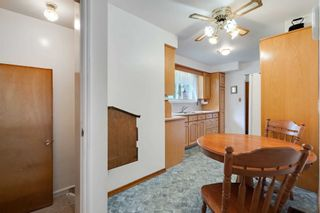 Photo 16: 220 Simon Street: Shelburne House (Bungalow) for sale : MLS®# X5295390
