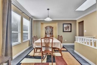 Photo 6: 34981 BERNINA Court in Abbotsford: Abbotsford East House for sale : MLS®# R2614970