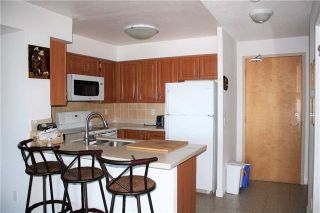 Photo 2: 3005 4968 Yonge Street in Toronto: Lansing-Westgate Condo for lease (Toronto C07)  : MLS®# C3770124