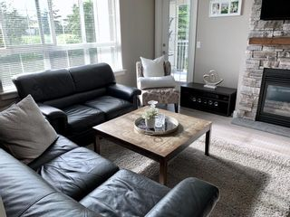 Photo 7: 213 35 Richard Court SW in Calgary: Lincoln Park Apartment for sale : MLS®# A1105922