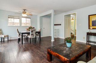 """Photo 7: 18 20625 118 Avenue in Maple Ridge: Southwest Maple Ridge Townhouse for sale in """"Westgate Terrace"""" : MLS®# R2560768"""