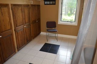 Photo 11: 13 Old Indian Trail in Ramara: Brechin House (2-Storey) for lease : MLS®# S5330173