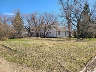 Photo 2: 901 106th Avenue in Tisdale: Lot/Land for sale : MLS®# SK842780