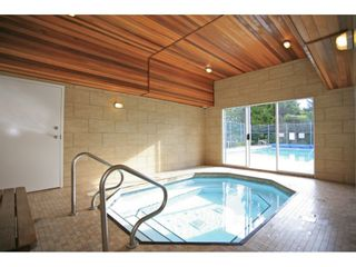 "Photo 26: 120 13911 70 Avenue in Surrey: East Newton Condo for sale in ""Canterbury Green"" : MLS®# R2520176"