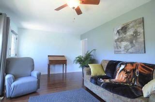 Photo 13: 30 Springbrook Road: Cobourg House (Bungalow) for sale : MLS®# X5227436