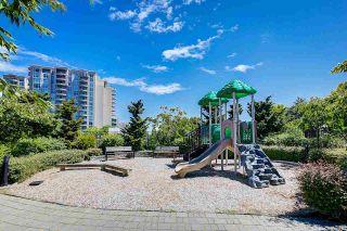 Photo 36: 1509 8288 GRANVILLE Avenue in Richmond: Brighouse South Condo for sale : MLS®# R2583571