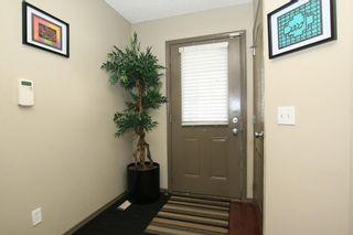 Photo 2: 88 TARALAKE Road NE in Calgary: Taradale House for sale : MLS®# C4129462