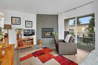 "Photo 11: 6 1291 FOSTER Street: White Rock Condo for sale in ""Geddington Square"" (South Surrey White Rock)  : MLS®# R2542073"