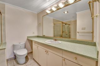 """Photo 19: 102 1351 MARTIN Street: White Rock Condo for sale in """"The Dogwood"""" (South Surrey White Rock)  : MLS®# R2540513"""