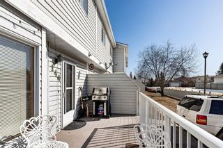 Photo 18: 144 Riverglen Park SE in Calgary: Riverbend Row/Townhouse for sale : MLS®# A1083085