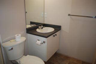 Photo 11: 326 6720 158 Avenue in Edmonton: Zone 28 Condo for sale : MLS®# E4248613