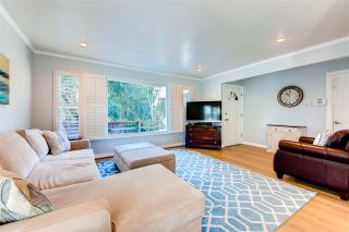 Photo 5: POINT LOMA House for sale : 3 bedrooms : 3242 Talbot in San Diego