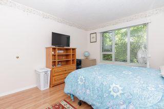 Photo 13: 202 1521 Church Ave in : SE Cedar Hill Condo for sale (Saanich East)  : MLS®# 882250