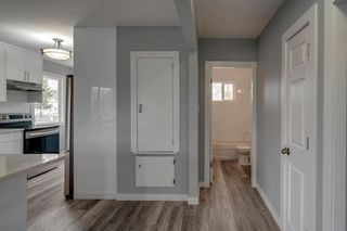 Photo 13: 228 Lynnwood Drive SE in Calgary: Ogden Detached for sale : MLS®# A1103475