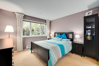 "Photo 15: 103 1132 DUFFERIN Street in Coquitlam: Eagle Ridge CQ Condo for sale in ""CREEKSIDE"" : MLS®# R2618654"