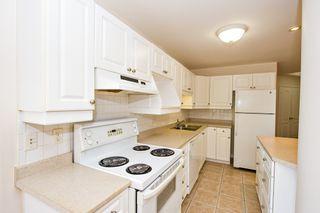 Photo 11: 408 96 Regency Park Drive in Halifax: 5-Fairmount, Clayton Park, Rockingham Residential for sale (Halifax-Dartmouth)  : MLS®# 202014851