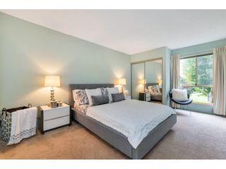 "Photo 25: 210 7631 STEVESTON Highway in Richmond: Broadmoor Condo for sale in ""ADMIRAL'S WALK"" : MLS®# R2507896"