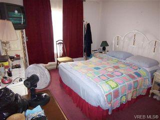 Photo 9: 410 1715 richmond Ave in VICTORIA: Vi Jubilee Condo for sale (Victoria)  : MLS®# 703475