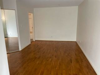 """Photo 7: 104 5735 HAMPTON Place in Vancouver: University VW Condo for sale in """"THE BRISTOL"""" (Vancouver West)  : MLS®# R2590076"""