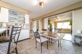 Photo 13: 10734 70 Avenue in Edmonton: Zone 15 House Half Duplex for sale : MLS®# E4264196