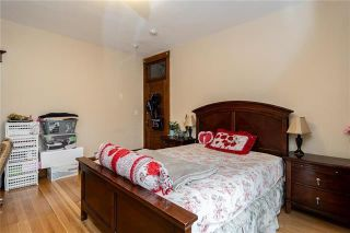 Photo 28: 92 Balmoral Street in Winnipeg: West Broadway Residential for sale (5A)  : MLS®# 202102175