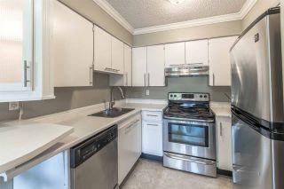 """Photo 5: 102 1948 COQUITLAM Avenue in Port Coquitlam: Glenwood PQ Condo for sale in """"COQUITLAM PLACE"""" : MLS®# R2480981"""