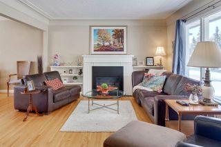 Photo 4: 9419 145 Street in Edmonton: Zone 10 House for sale : MLS®# E4229218