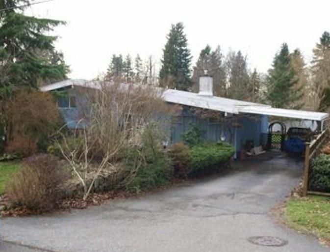 Main Photo: 8595 144A Street in Surrey: Bear Creek Green Timbers House for sale : MLS®# R2586330