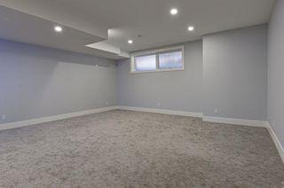 Photo 35: 2823 25A Street SW in Calgary: Killarney/Glengarry Semi Detached for sale : MLS®# A1089747