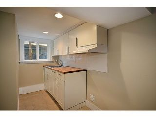 Photo 10: 442 E 15TH Avenue in Vancouver: Mount Pleasant VE House for sale (Vancouver East)  : MLS®# V1075242
